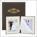 高級婚礼用台紙