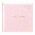 婚礼用スクウェア台紙