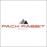 パックラビット(PACK RABBIT)