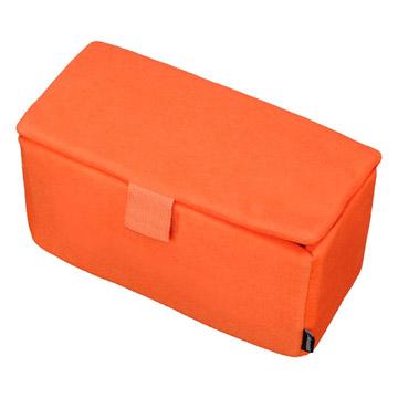 インナーソフトボックス 300 オレンジ