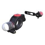 JOBY アクションバイクマウント&ライトパック