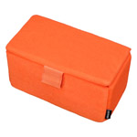 インナーソフトボックス 200 オレンジ