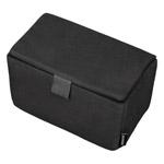 インナーソフトボックス 400 ブラック