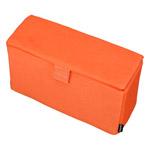 インナーソフトボックス 500 オレンジ