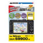 Nikon COOLPIX S9900 専用