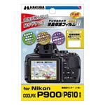 Nikon COOLPIX P900/P610専用