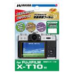 FUJIFILM X-T10 専用