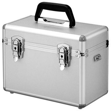 ハクバ アルミケース AC-02 ボックス S