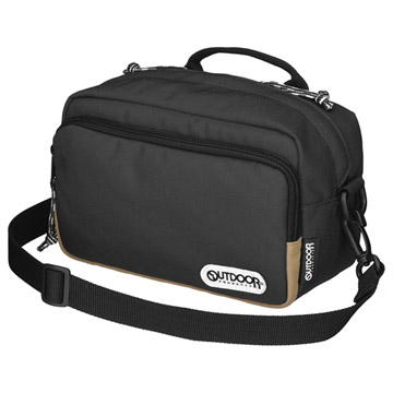 アウトドア カメラショルダーバッグ03