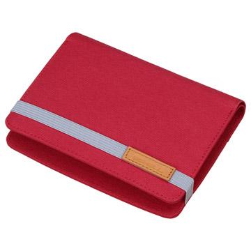 ハクバ プラスシェル ダイアリー02 電子辞書ケース