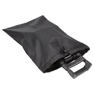 付属品1:収納袋