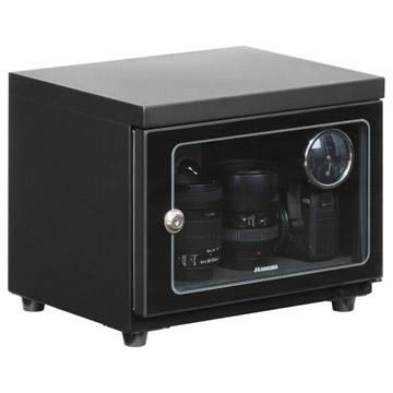 ハクバ E-ドライボックス KED-25