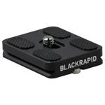 ブラックラピッド トライポッドプレート50
