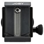 JOBY グリップタイトマウントPRO