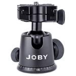 JOBY ボールヘッドX