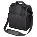 ハクバ ルフトデザイン スウィフト02 3Wayバッグ