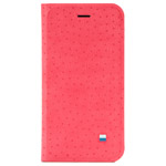 ゴッラ カエル(Cael) iPhone 6s/6 スリムフォルダー