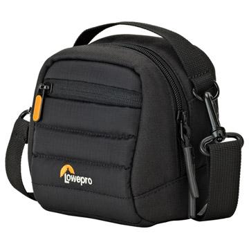 Lowepro(ロープロ) カメラポーチ タホCS 80