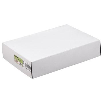 パッケージ(紙箱)