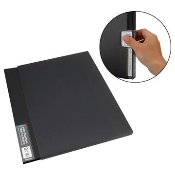 保管や持ち運びに便利なPP製のサックケース付き