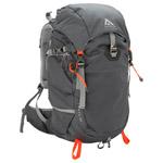 ハクバ GW-ADVANCE トレイル33 バックパック