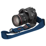 カメラストラップ ルフトデザイン スピードストラップ 38 ネイビー