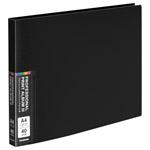 プロフェッショナルプリントアルバム III A4サイズ