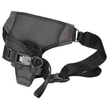 ハクバ GW-PRO G3 カメラホルスター カメラバッグ
