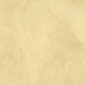特長あるマーブル模様の台紙