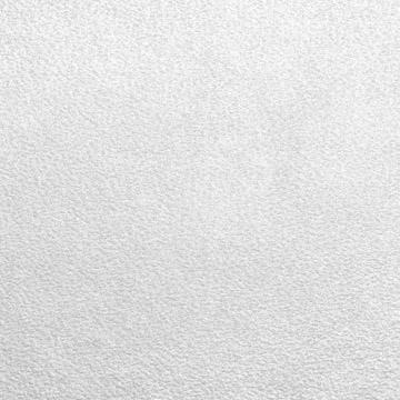 光沢のあるパール調の紙を使用(写真はホワイト)