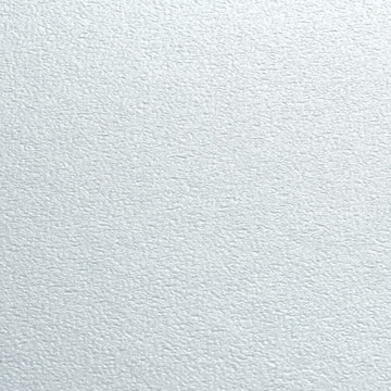 光沢のあるパール調の紙を使用