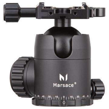 Marsace 自由雲台 FB-2