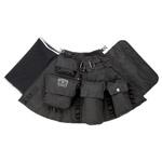 BLACKRAPID ブラックラピッド トライポッドジャケット