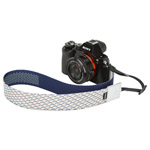 カメラストラップ オリイロストラップ パターン38 JP2