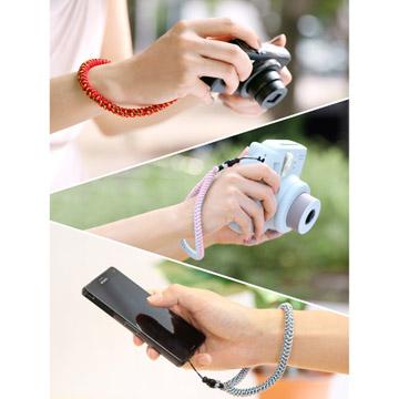 コンパクトカメラやスマートフォンなどに最適