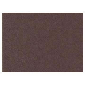 ハクバ お手軽写真台紙 ランス グレイン Lサイズ 2面 (ヨコ) ブラウン