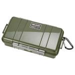 完全防水ケース PELICAN(ペリカン) 1060HK ODグリーン