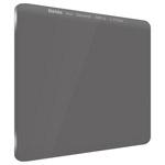 Haida レッドダイヤモンド ND0.6(4×)フィルター 100×100mm