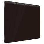 HAIDA レッドダイヤモンド ND3.0(1000×)フィルター