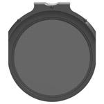 Haida(ハイダ)M10 ドロップイン ナノコーティング ND1.8フィルター