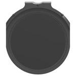 Haida(ハイダ)M10 ドロップイン ナノコーティング ND4.5フィルター