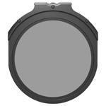 Haida(ハイダ)M10 ドロップイン ナノコーティング CPL + ND