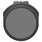 Haida(ハイダ)M10 ドロップイン ナノコーティング CPL+ND1.8