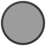 Haida M15 マグネティックナノコーティング CPL + ND0.9