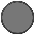 Haida M15 マグネティックナノコーティング CPL + ND1.8