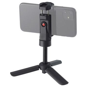 約60~80mm幅のスマートフォンに対応