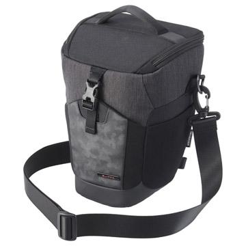 ハクバ GW-PRO RED ズームバッグ ライト 02 M カメラバッグ