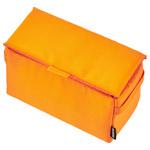 ハクバ インナーソフトボックス 02 200 オレンジ