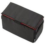ハクバ インナーソフトボックス 02 200 ブラック