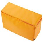 ハクバ インナーソフトボックス 02 500 オレンジ